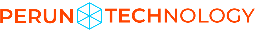 Logo PERUN Technology